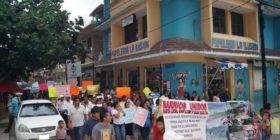 Ayuntamiento de Yajalón reabre basurero clandestino pese a la clausura de SEMARNAT (14)