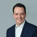 Humberto Pedrero, Humberto Pedrero Moreno ( Tuxtla Gutiérrez Chiapas, 26 mayo 1986 ) es un economista mexicano graduado por el Instituto Tecnológico Autónomo de México.