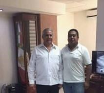 Raciel López Salazar, fiscal General del Estado, renunció anoche, cuando faltaban seis días para la toma de protesta de Rutilio Escandón Cadenas como gobernador de Chiapas, y más de seis años para que concluyera su encargo.