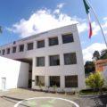 Sala Regional Xalapa del Tribunal Electoral del Poder Judicial de la Federación