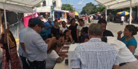 Consulta López Obrador  Por Diana Manzo