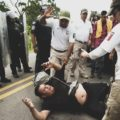 Estás en tu casa, hermano migrante - Por Darinel Zacarías (5)