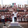 Músicos indígenas de Oaxaca.  Foto: Cortesía