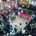 Instalan Concejo de Gobierno Legítimo en Amatán (3)
