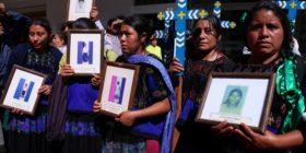 Con la ausencia de Velasco Coello, Rutilio Escandón toma protesta como gobernador de Chiapas - Foto Roberto Ortiz (10)
