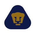 Logo_Pumas_de_la_UNAM
