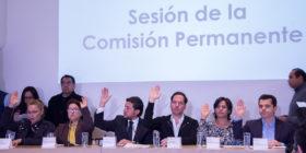 Sesión-Congreso-1-3