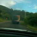 Pese a inconformidad de usuarios, aumenta precio del transporte Ocozocoautla-Tuxtla Gutiérrez