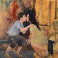 Imagen: http://emi-villalba.blogspot.com