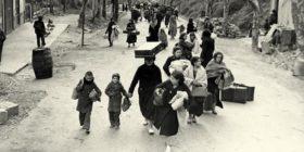 El-Exilio-Español-en-la-Ciudad-de-México