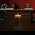 Rebasa crimen organizado la capacidad del gobierno de Chihuahua, alerta Amnistía