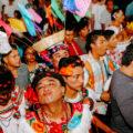 Las Chuntás, la historia de los indígenas que lucharon para no ser esclavizados - Francisco López Velázquez (13)