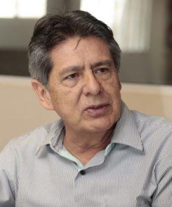 El pasado miércoles regresó a la presidencia municipal de Tuxtla Gutiérrez, Carlos Morales Vázquez, después de salir avante en la impugnación que presentó el Partido Revolucionario Institucional.
