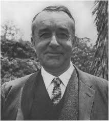 Faustino Miranda, revolucionario de la biología
