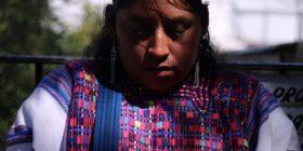 Documentan 13 denuncias por tortura a indígenas durante 2018 .  Por Roberto Ortiz