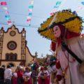 Carnaval zoque coiteco, celebración de tres culturas - Roberto Ortiz (25)