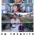 "Documental chileno ""En tránsito"" se estrenó en Tuxtla Gutiérrrez"