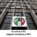 PRI_ADios