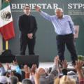 Foto: Diario de Coahuila, 25 enero 2019