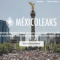 Mexico Leaks