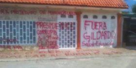 Indígenas secuestran a cuñada del alcalde de Bochil para exigirle recursos públicos