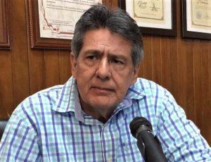 Carlos Morales Vázquez, Francisco Rojas Toledo y Willy Ochoa son los principales contendientes a la alcaldía de Tuxtla Gutiérrez en unos comicios que podrían ser muy cerrados, pero con altas probabilidades de que el primero retenga la capital.