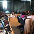 Endémica la práctica de la tortura en México: ONU