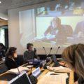 Tortura no es política de Estado, señala gobierno de México a ONU