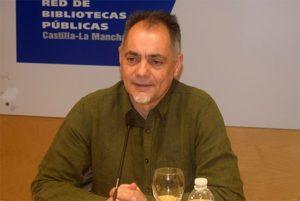 El pasado martes 23 de marzo tuve el honor de dictar la Conferencia Inaugural del Ciclo Lectivo 2021 de los cursos de Antropología y Ciencias Sociales de la Universidad Nacional de El Salvador. El siguiente día, miércoles 24, publiqué un resumen de dicha conferencia en la columna Encarte Crítico de Chiapas Paralelo.