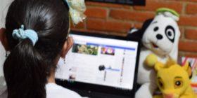 En Chiapas, el ciberacoso sexual infantil se perseguirá y sancionará con 6 años de cárcel