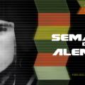 Llega Semana de Cine Alemán a Tuxtla Gutiérrez