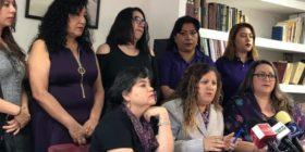 Atentan contra maestra violentada con divulgación de investigación, reclaman a Fiscalía