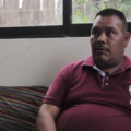 Tras 16 años sin sentencia y 60 días en huelga de hambre, liberan a indígena torturado