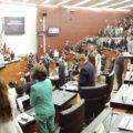 Reforma educativa de AMLO ya entró en vigor