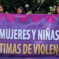 Aprueban recursos para refugios de mujeres en situación de violencia