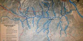 El origen de las inundaciones en Tuxtla Gutiérrez