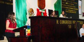 Proponen Ley de Identidad en Chiapas