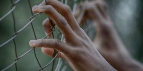 Menores infractores en Jalisco: cuando los horizontes de vida se fragmentan
