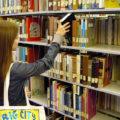 Reforma educativa incluirá enseñanza con perspectiva de género