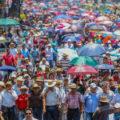 Diputados no hicieron el trabajo que tenían que hacer: CNTE