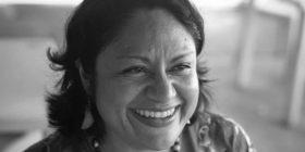 Poeta zapoteca es elegida por la ONU en foro permanente sobre cuestiones indígenas