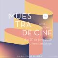 66 Muestra Internacional de Cine llega a Tuxtla Gutiérrez