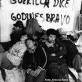 EZLN_1994