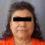 Detienen a jueza que liberó a feminicida confeso; quien se mantiene prófugo