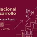 Foto obtenida de: https://almomento.mx/que-propone-el-plan-nacional-de-desarrollo-2019-2024-de-amlo/
