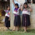Pacayal, Chiapas. Foto: Cortesía