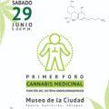 En Tuxtla, realizarán jornadas informativas sobre beneficios medicinales del cannabis