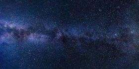 Las estrellas Cortesia: La voz de Galicia