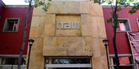 ITAM  Foto: Cortesía