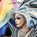 En Jalisco innovan con Unidad Médica Sexual para personas transgénero